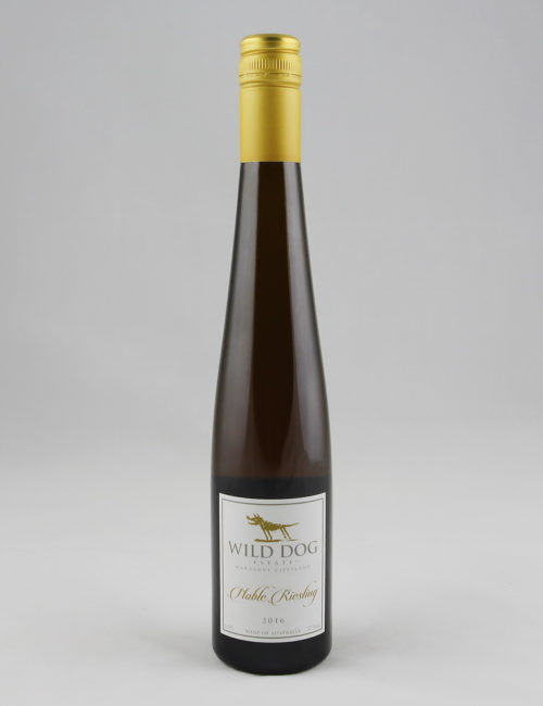 Noble Riesling 2016_web
